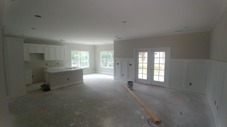 Westchester Homes For Sale - 1527 Westway, Charleston, SC - 0
