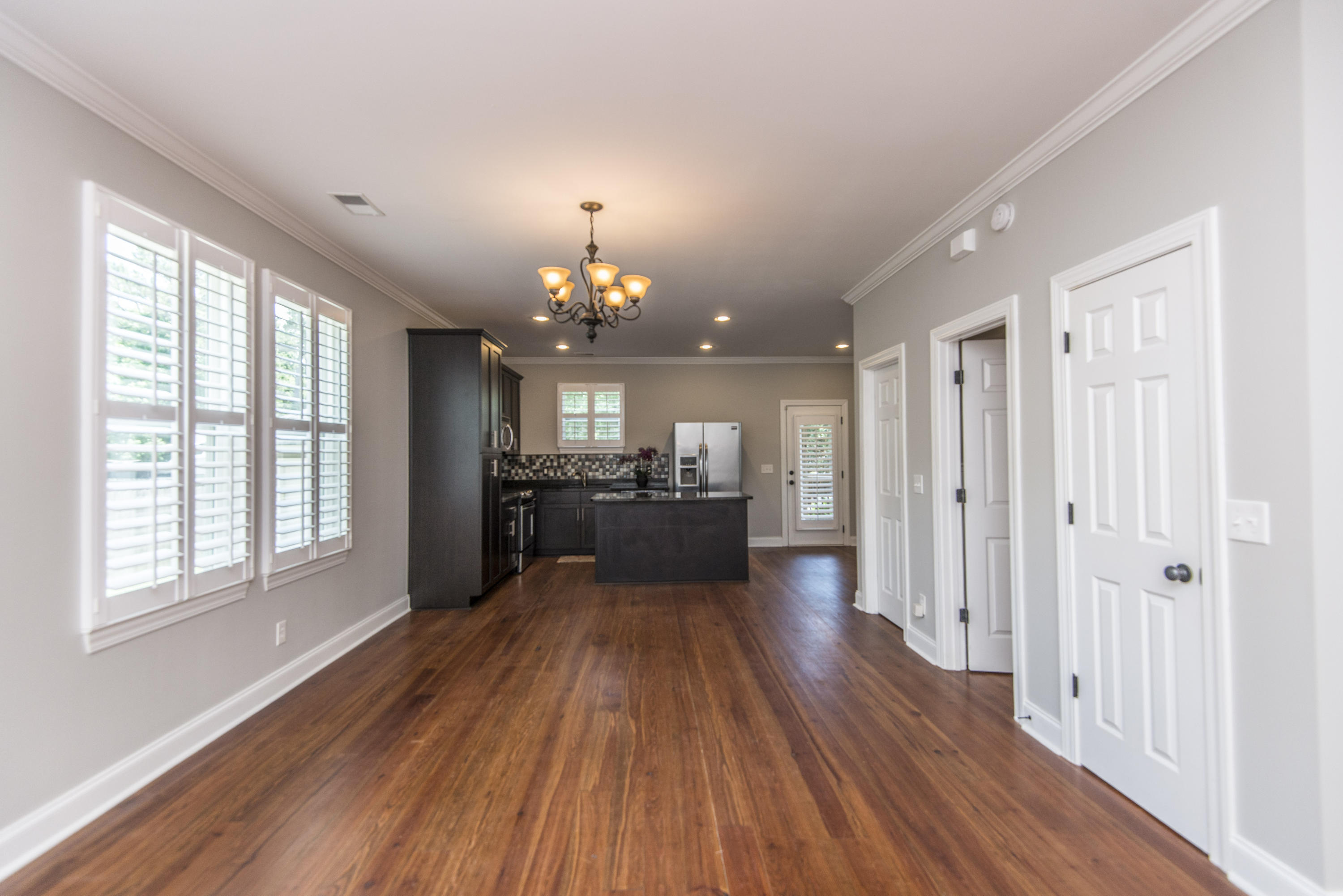 414 Meadow Grove Way Charleston, SC 29412