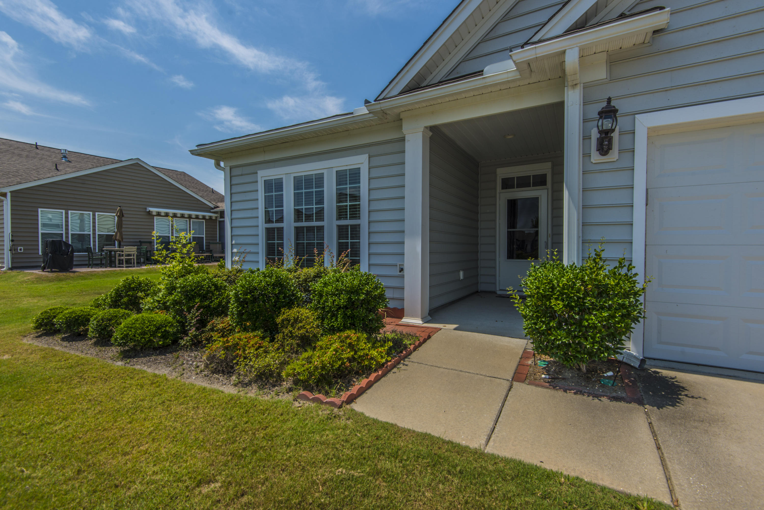 203 Sweet Tea Lane Summerville, SC 29486