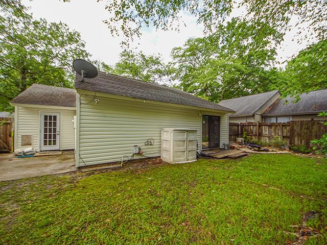 153 Tabby Creek Circle Summerville, SC 29483