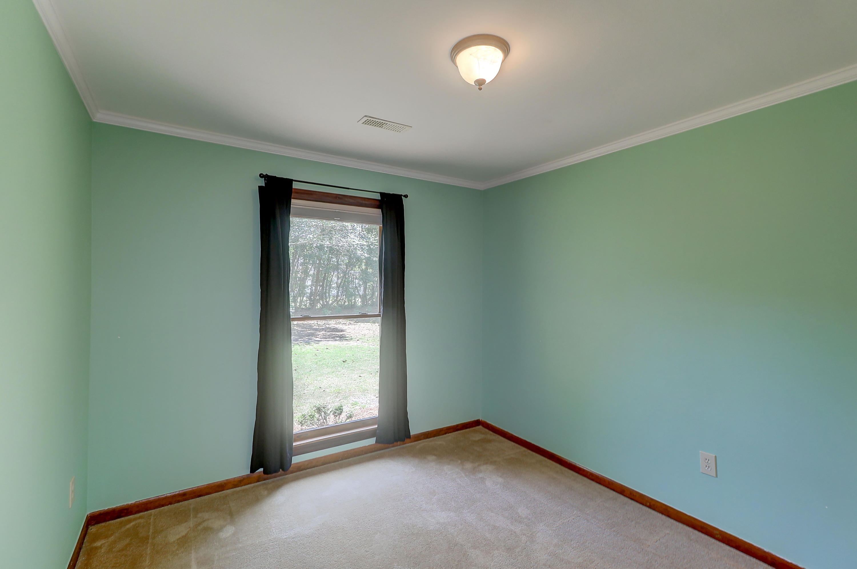 Snee Farm Homes For Sale - 1125 Belvedere, Mount Pleasant, SC - 9
