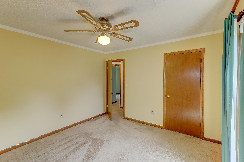 Snee Farm Homes For Sale - 1125 Belvedere, Mount Pleasant, SC - 4