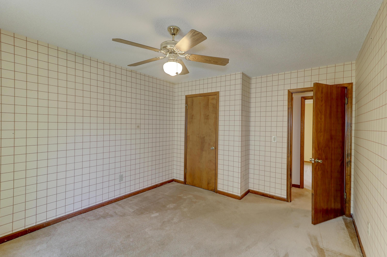 Snee Farm Homes For Sale - 1125 Belvedere, Mount Pleasant, SC - 3