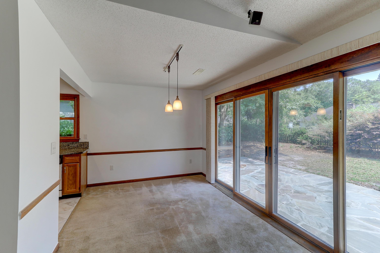 Snee Farm Homes For Sale - 1125 Belvedere, Mount Pleasant, SC - 23
