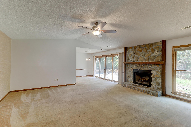 Snee Farm Homes For Sale - 1125 Belvedere, Mount Pleasant, SC - 25