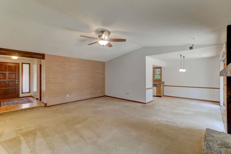 Snee Farm Homes For Sale - 1125 Belvedere, Mount Pleasant, SC - 26