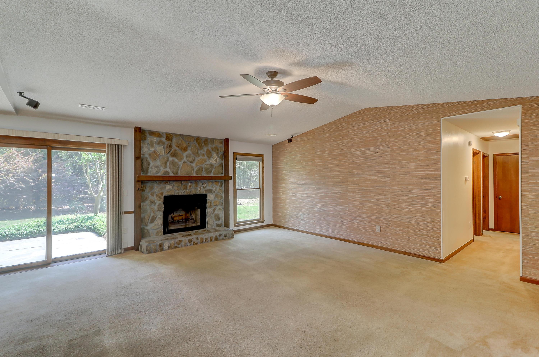 Snee Farm Homes For Sale - 1125 Belvedere, Mount Pleasant, SC - 17
