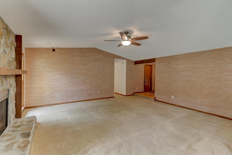 Snee Farm Homes For Sale - 1125 Belvedere, Mount Pleasant, SC - 18
