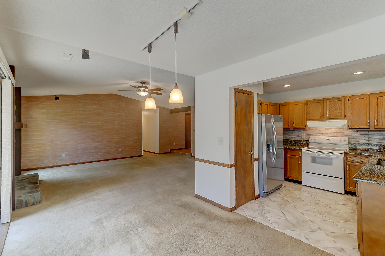 Snee Farm Homes For Sale - 1125 Belvedere, Mount Pleasant, SC - 15