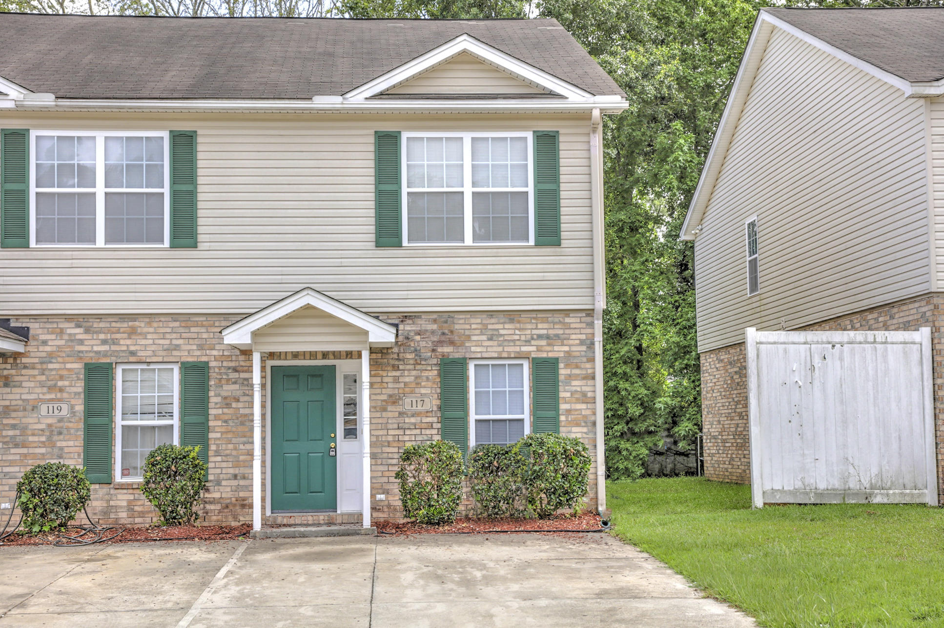 117 Pineshadow Drive Goose Creek, SC 29445