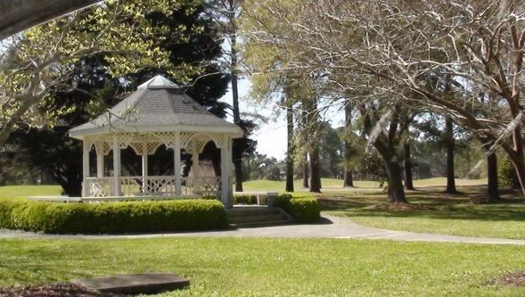 1135 Snap Dragon Court Mount Pleasant, SC 29464