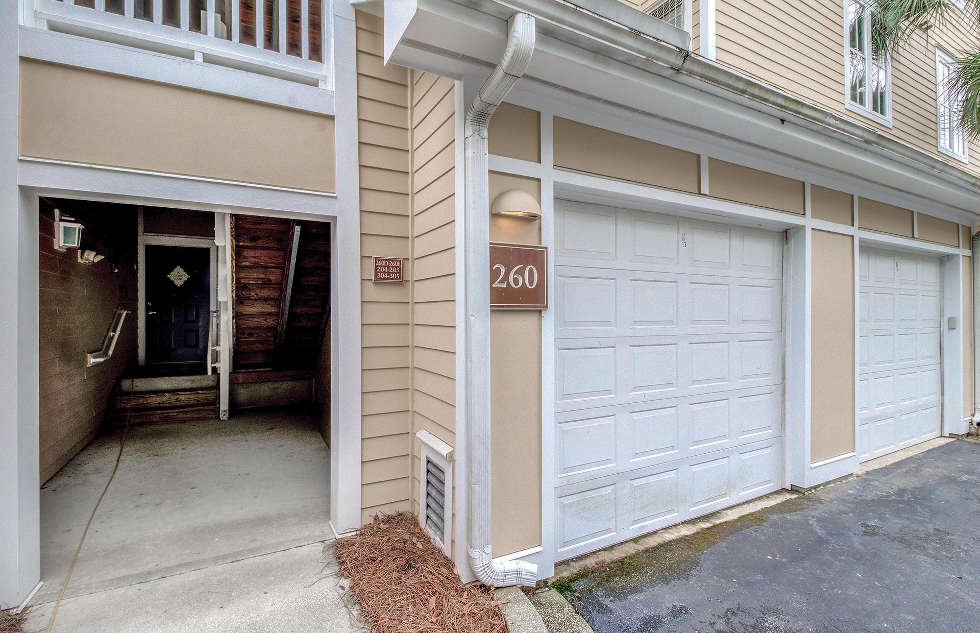 254 Seven Farms Drive Homes For Sale - 260 Seven Farms, Charleston, SC - 23