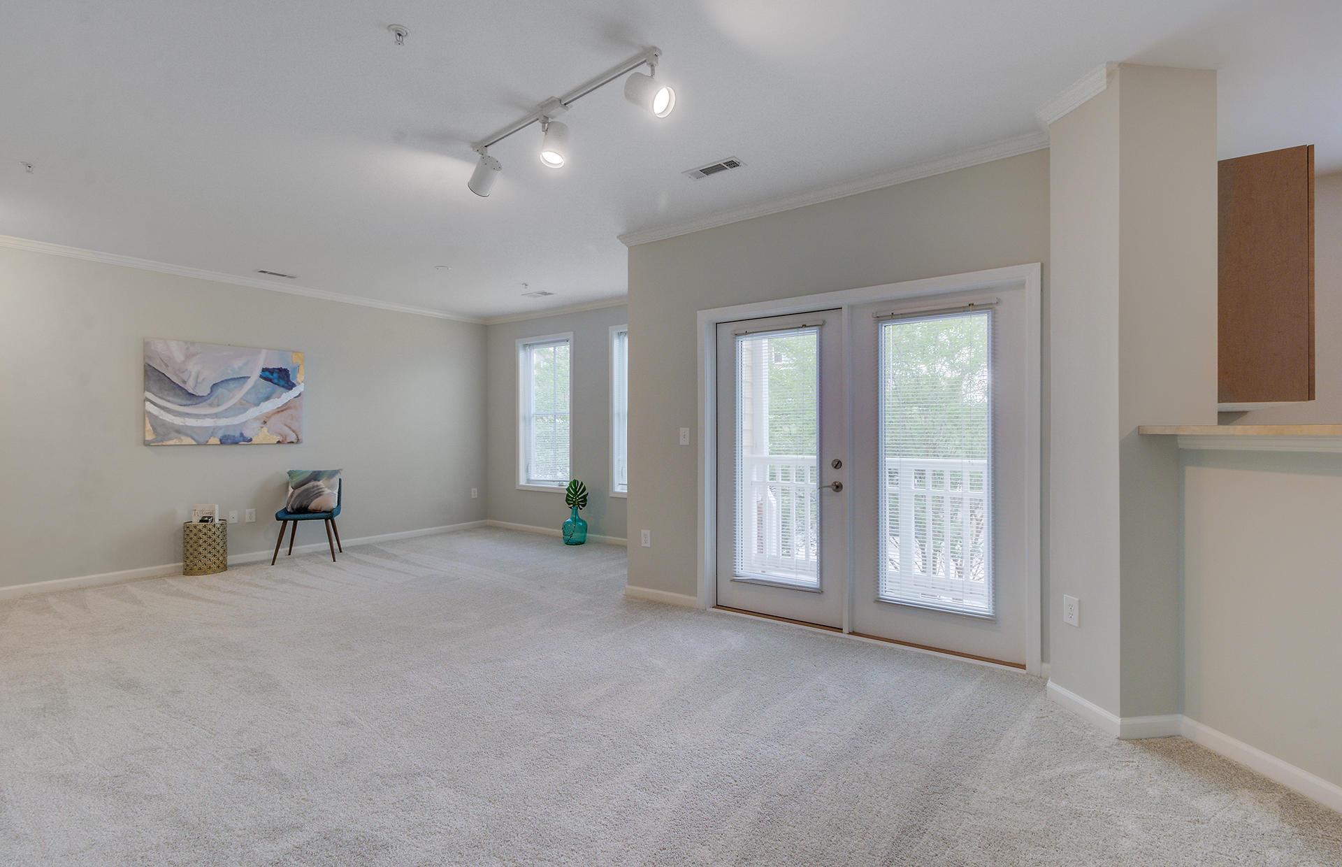 254 Seven Farms Drive Homes For Sale - 260 Seven Farms, Charleston, SC - 17
