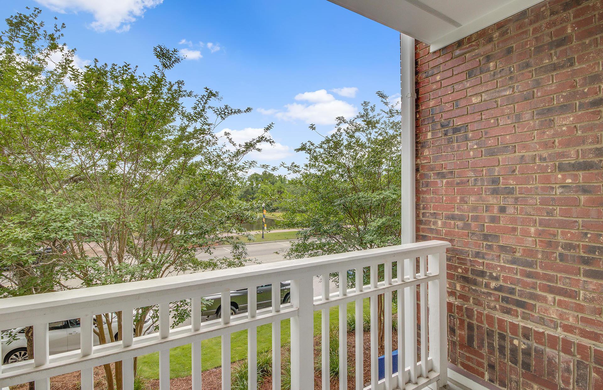 254 Seven Farms Drive Homes For Sale - 260 Seven Farms, Charleston, SC - 10