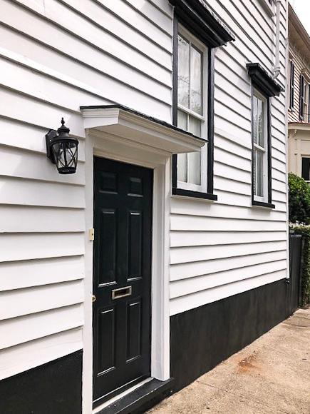 27 Pitt Street Charleston, SC 29401