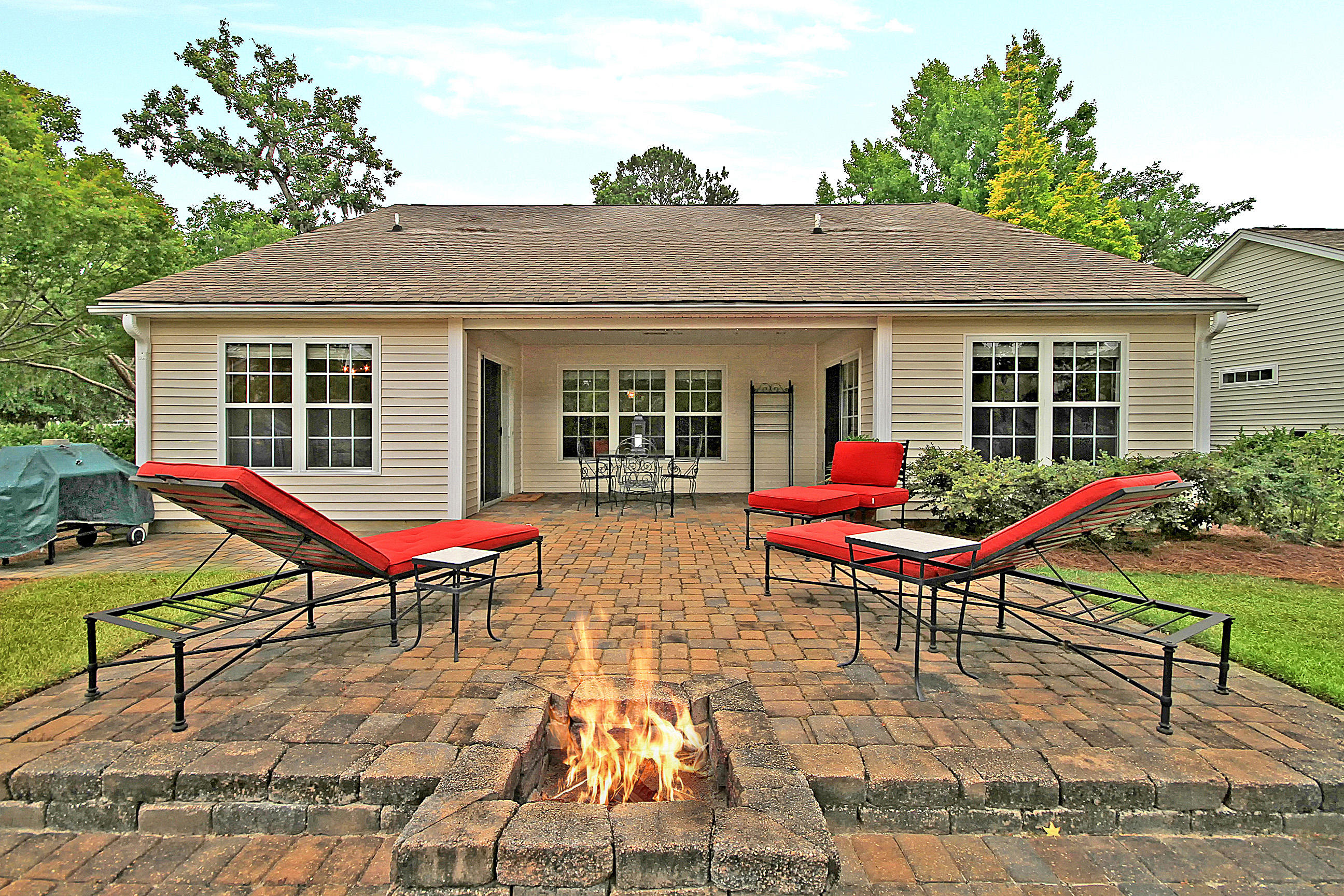 2863 Curran Place Mount Pleasant, Sc 29466