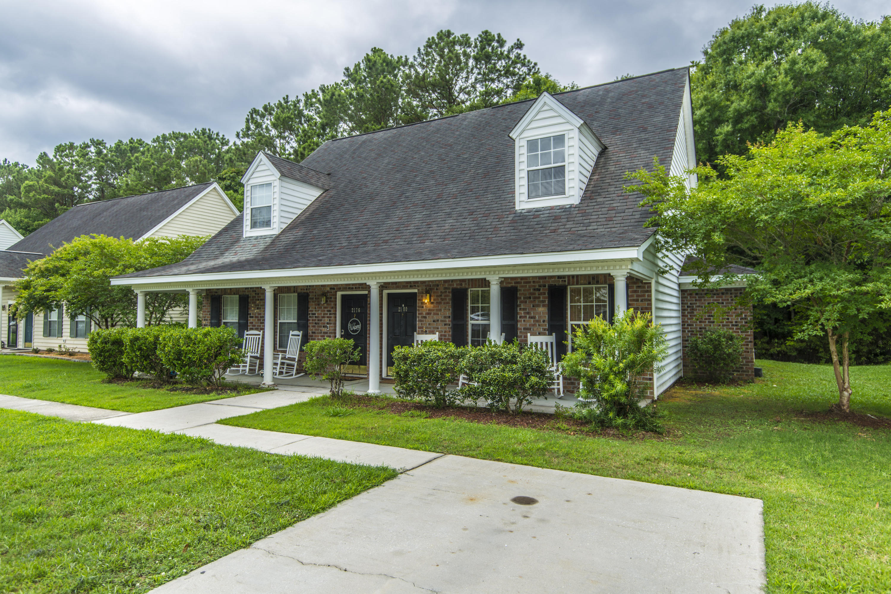 2180 Kings Gate Lane Mount Pleasant, SC 29466
