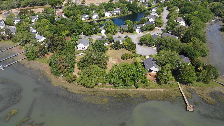 Tidal View Lane Charleston, SC 29412