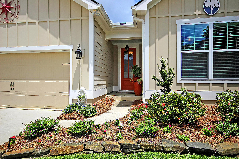 102 Riviera Drive Summerville, SC 29483