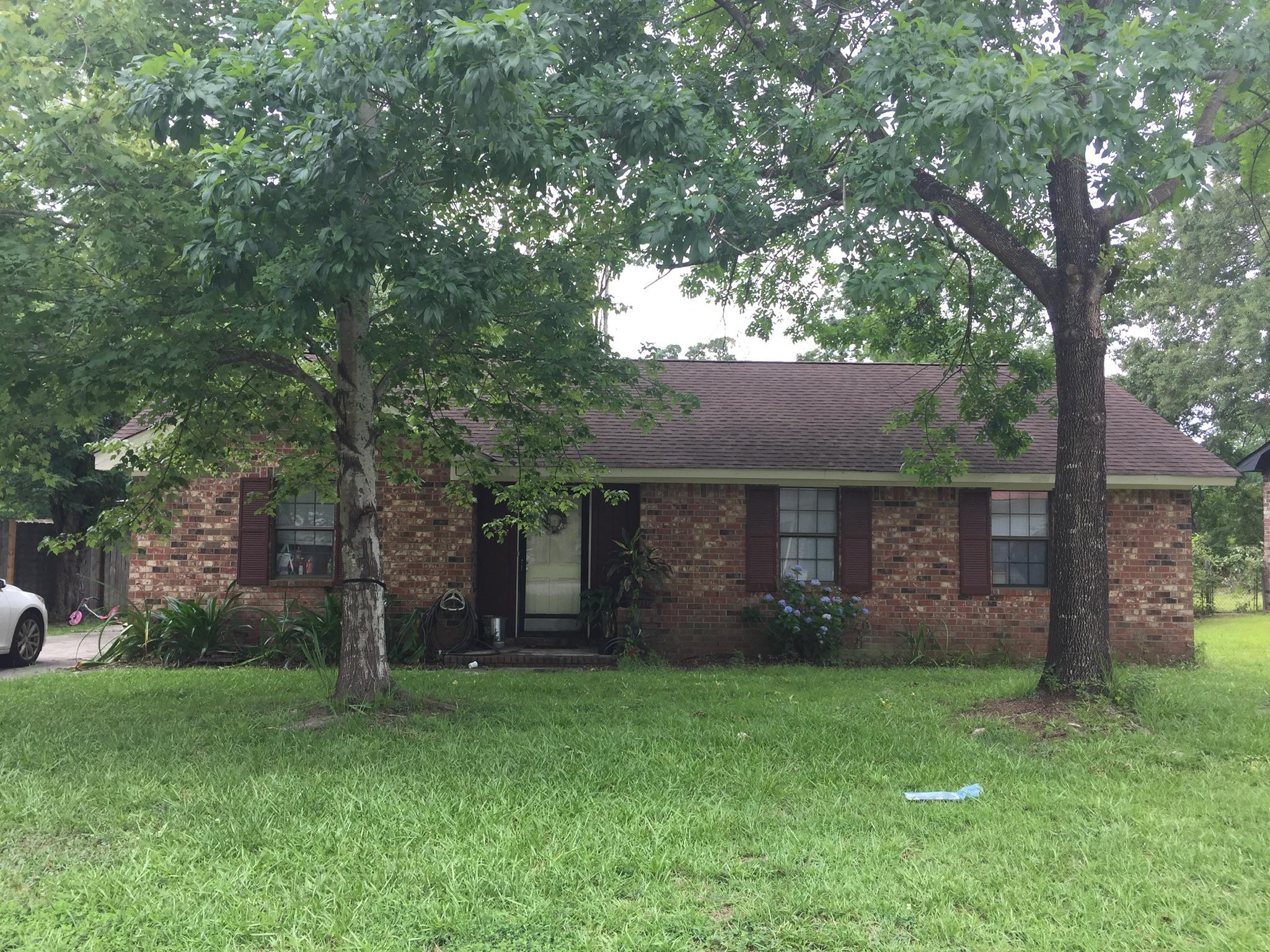 5 Clarksville Lane Goose Creek, SC 29445