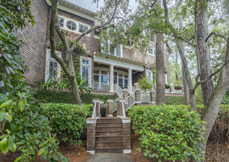 Kiawah Island Homes For Sale - 42 Salt Cedar, Kiawah Island, SC - 9