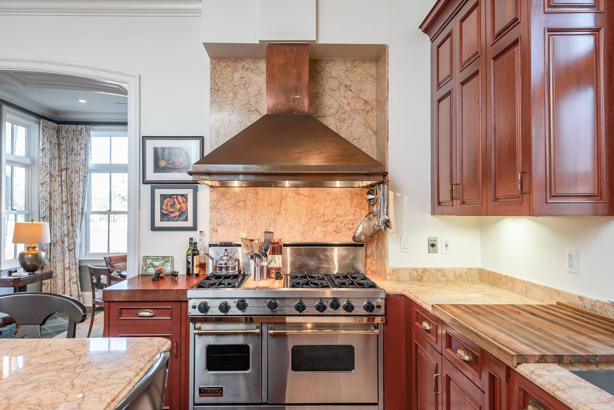 Kiawah Island Homes For Sale - 42 Salt Cedar, Kiawah Island, SC - 42