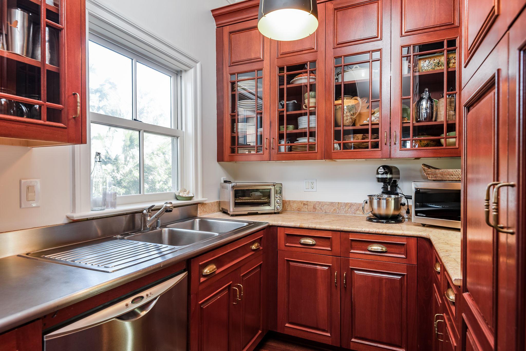Kiawah Island Homes For Sale - 42 Salt Cedar, Kiawah Island, SC - 46