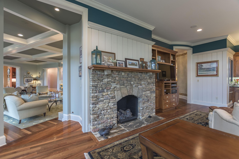 Kiawah Island Homes For Sale - 42 Salt Cedar, Kiawah Island, SC - 41