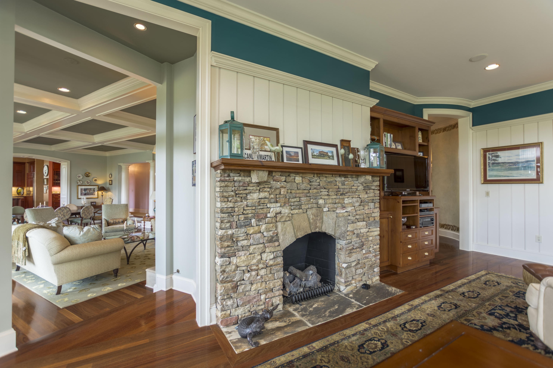 Kiawah Island Homes For Sale - 42 Salt Cedar, Kiawah Island, SC - 40