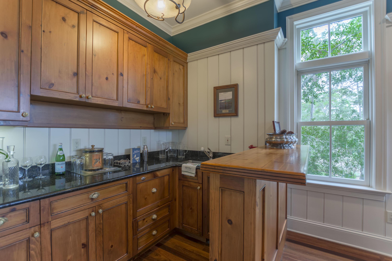 Kiawah Island Homes For Sale - 42 Salt Cedar, Kiawah Island, SC - 39