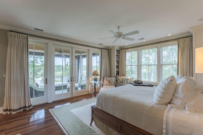 Kiawah Island Homes For Sale - 42 Salt Cedar, Kiawah Island, SC - 38