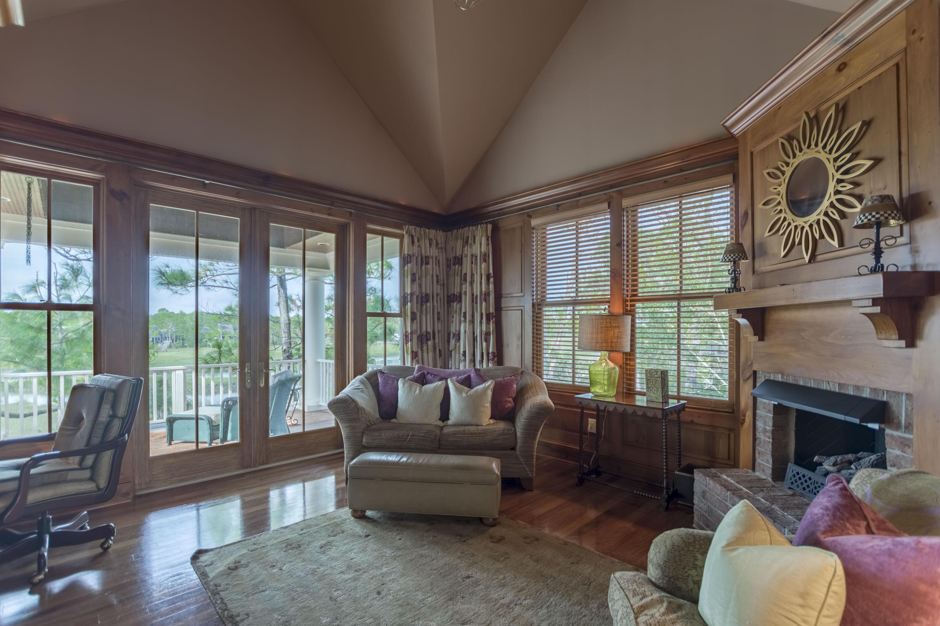 Kiawah Island Homes For Sale - 42 Salt Cedar, Kiawah Island, SC - 15