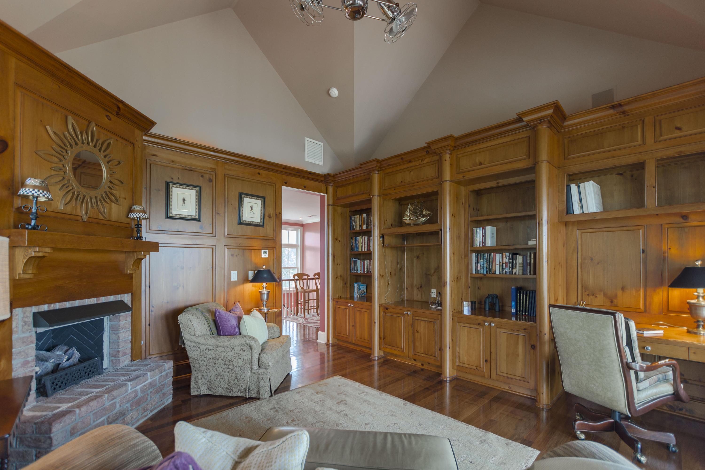 Kiawah Island Homes For Sale - 42 Salt Cedar, Kiawah Island, SC - 16