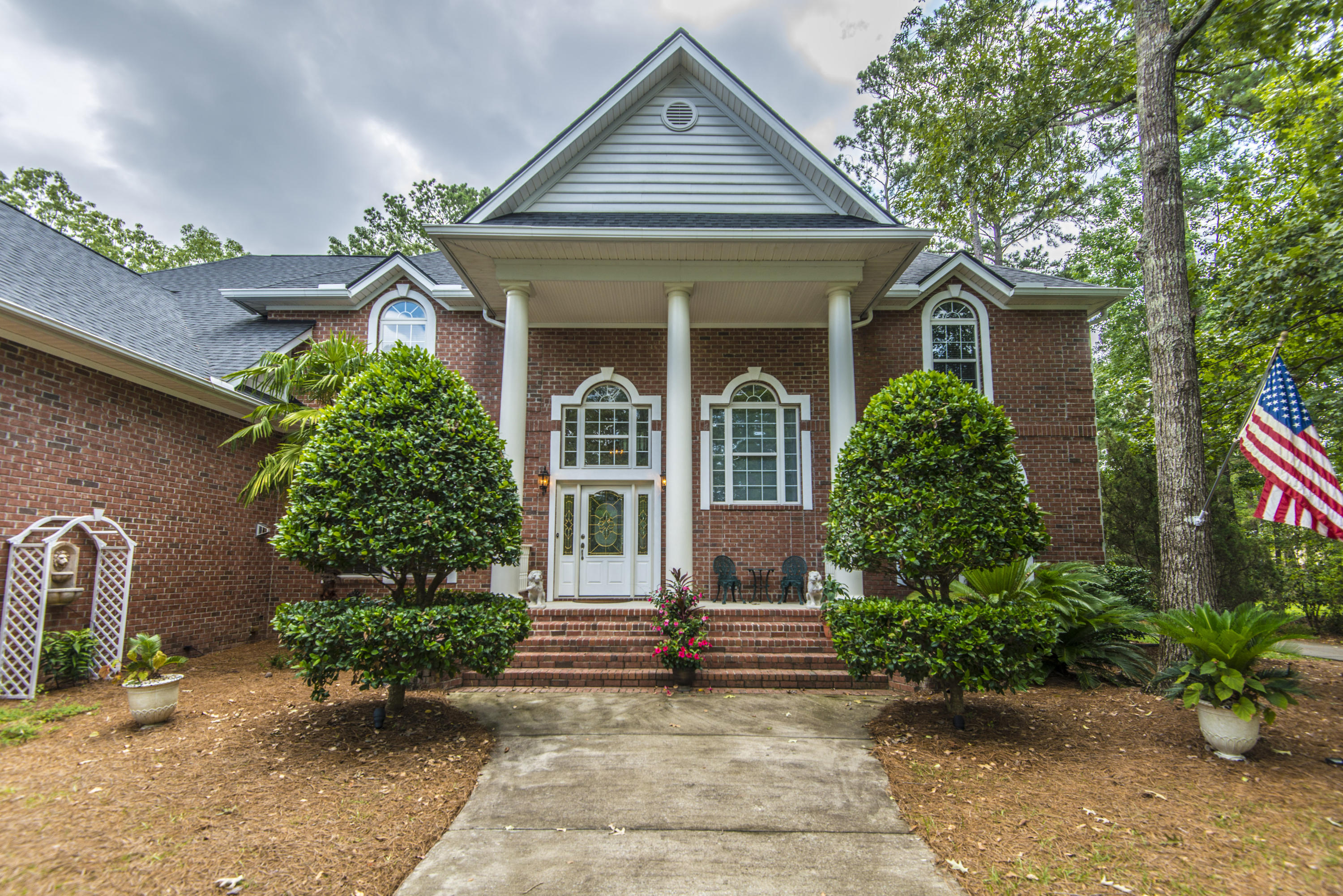 4210 Sweet Gum Crossing North Charleston, SC 29420