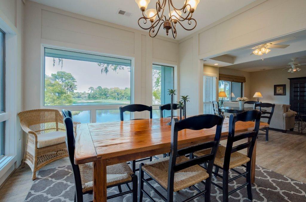 Kiawah Island Homes For Sale - 4928 Green Dolphin, Kiawah Island, SC - 7