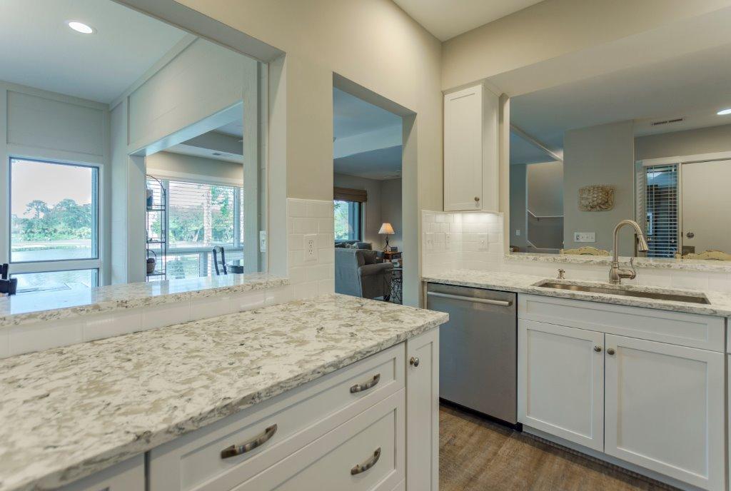 Kiawah Island Homes For Sale - 4928 Green Dolphin, Kiawah Island, SC - 16