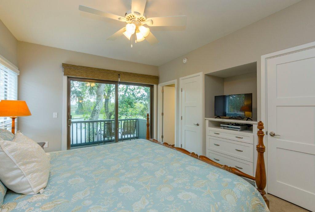 Kiawah Island Homes For Sale - 4928 Green Dolphin, Kiawah Island, SC - 18