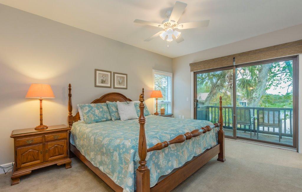 Kiawah Island Homes For Sale - 4928 Green Dolphin, Kiawah Island, SC - 17