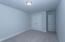 2642 Kingsfield Street, Mount Pleasant, SC 29466