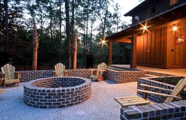 Carolina Bay Homes For Sale - 2325 Watchtower, Charleston, SC - 29
