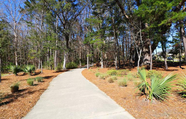 Carolina Bay Homes For Sale - 2325 Watchtower, Charleston, SC - 26