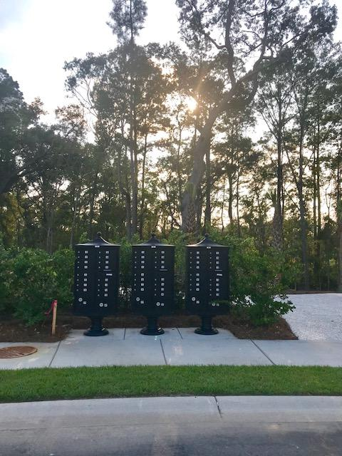 Carolina Bay Homes For Sale - 2325 Watchtower, Charleston, SC - 25
