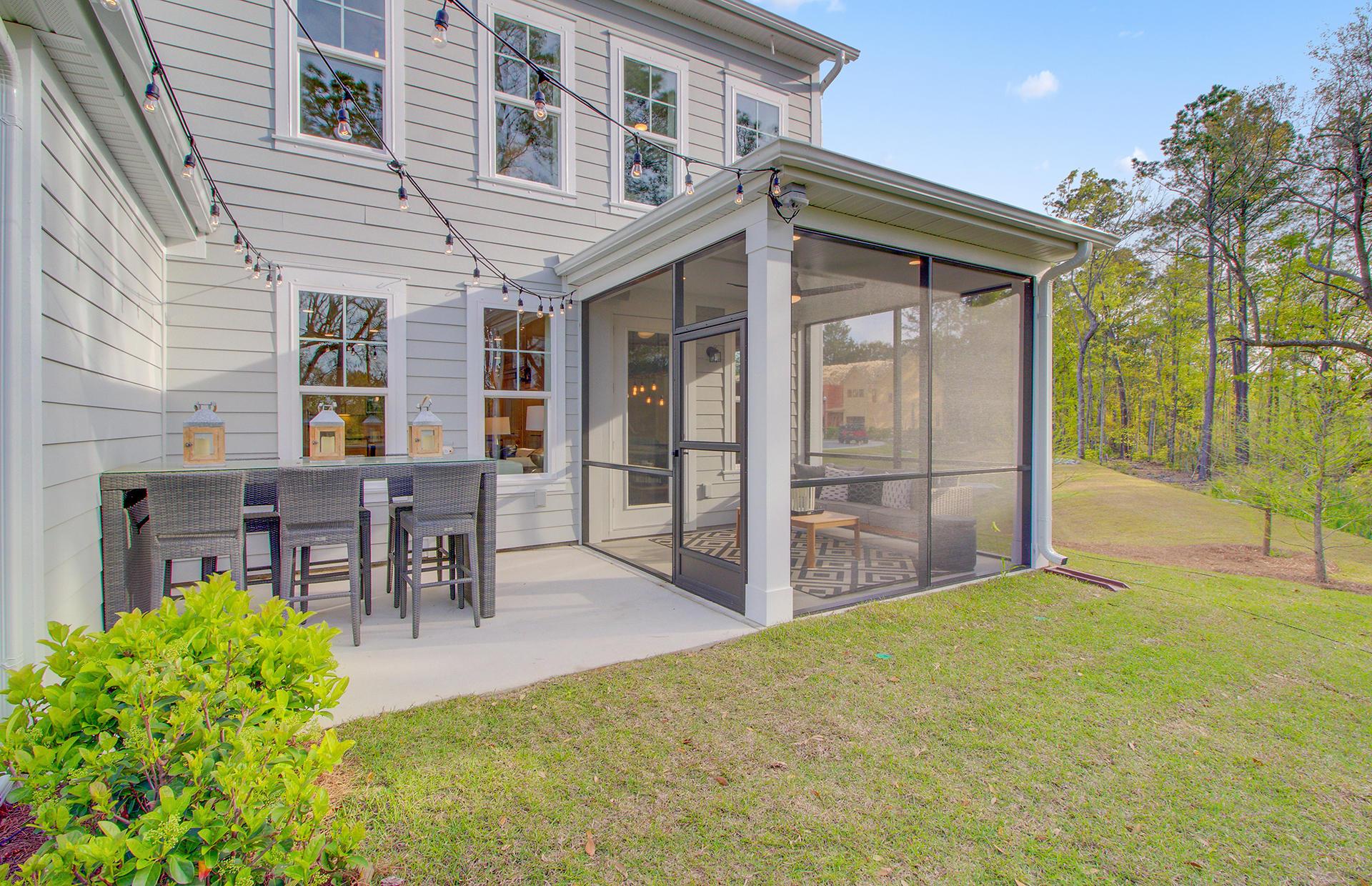 Carolina Bay Homes For Sale - 2325 Watchtower, Charleston, SC - 18