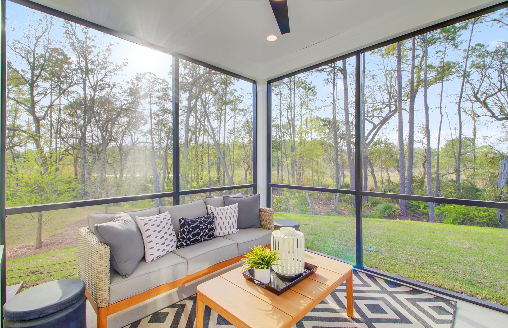Carolina Bay Homes For Sale - 2325 Watchtower, Charleston, SC - 10