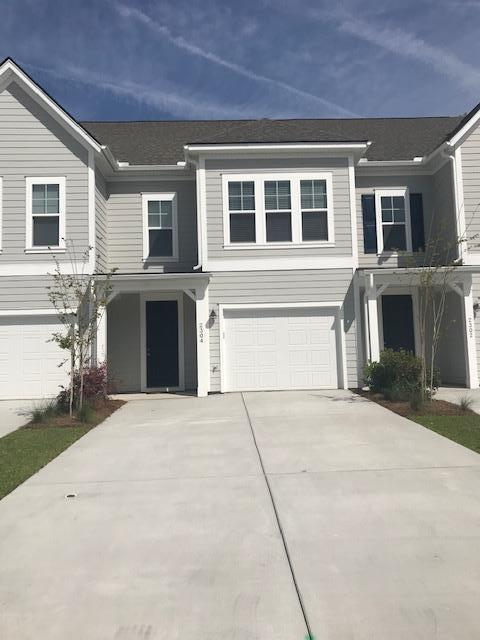 Carolina Bay Homes For Sale - 2325 Watchtower, Charleston, SC - 1
