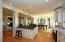 2625 Kiln Creek Circle, Mount Pleasant, SC 29466