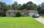 1200 Margaret Drive, Ladson, SC 29456