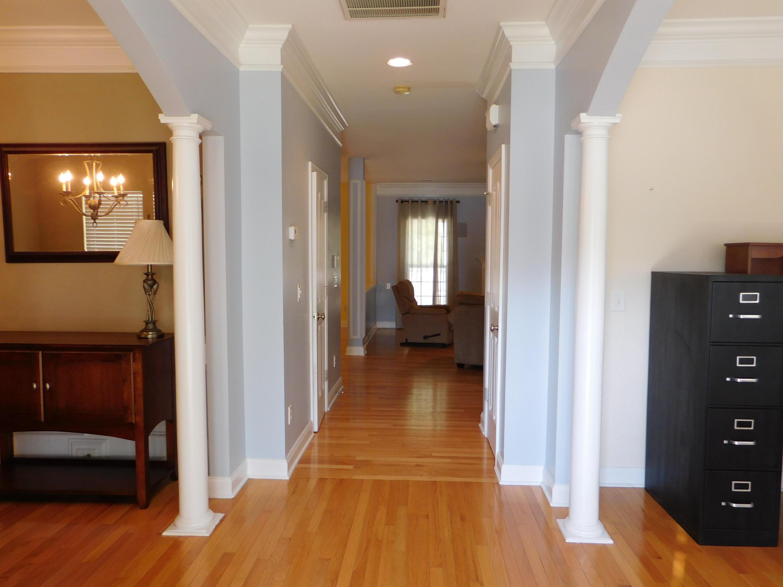 Ask Frank Real Estate Services - MLS Number: 19017120