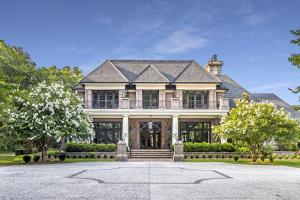 Property for sale at 4440 Wando Farms Road, Mount Pleasant,  South Carolina 29429