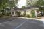 500 Bucksley Ln, Charleston, SC 29492